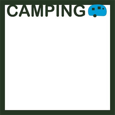 Camping Page
