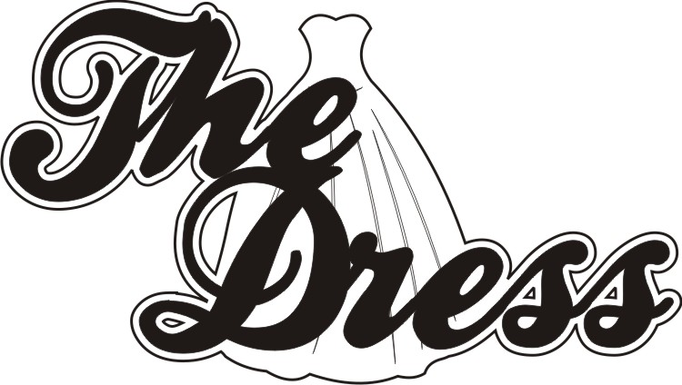 The Dress - Wedding
