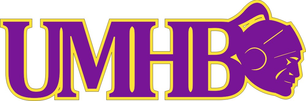 UMHB (university of Mary Hardin-Baylor)